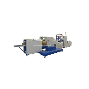 Excellent Quality Paper Bag Machine