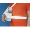 Lightweight Fixed Medical Hospital Patient Shoulder Splint