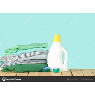 Laundry use fatty acids powder