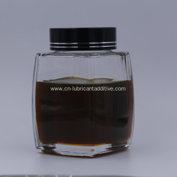 Hydraulic Transmission Brake Oil Additive Package T55050
