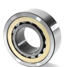 Thrust cylindrical roller bearing (81106 TN)