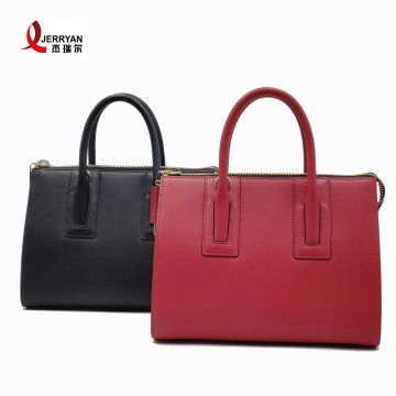 Designer Large Tote Handbags On Sale Cheap