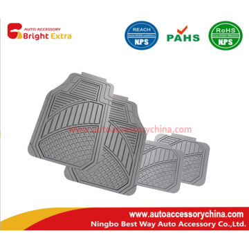 Vehicle Car Floor Mat
