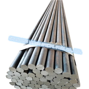 scm420h steel bar chemical composition