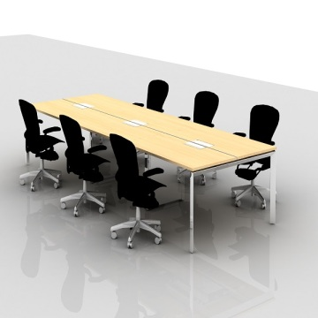 Luxury Conference Desk Meeting Room/ Boardroom Table