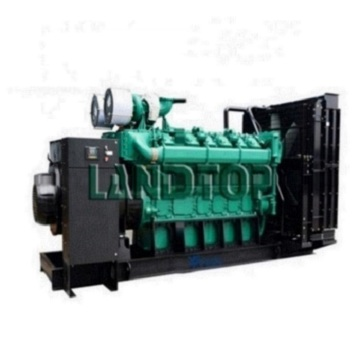 cummins diesel generator 20kva home using silent