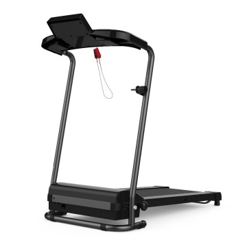JK0806 330mm running area electric treadmill