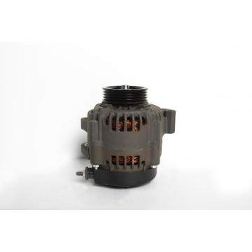 Alternator for Marine  Outboard Engines