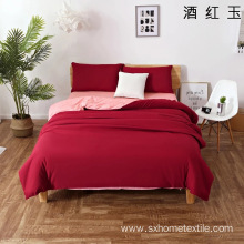bedding linen for home use