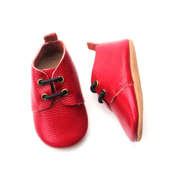 Hot Style Well-Known Quality Designer Wholesale Oxford Shoes