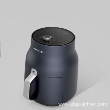 4.2L Air Fryer Wholesale