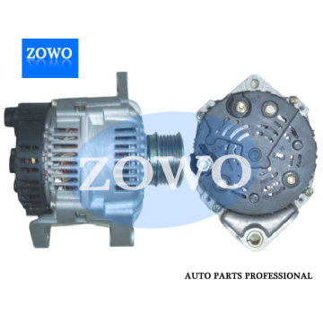 9849016 BOSCH CAR ALTERNATOR 110A 12V