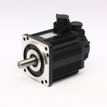 Industrial machine 220v AC SERVO MOTOR