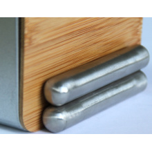 High Quality Permanent Stainless Steel Neodymium Cow Magnet