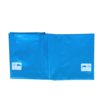 Disposable Surgical Sterile Drape Trolley Mayo Stand Cover