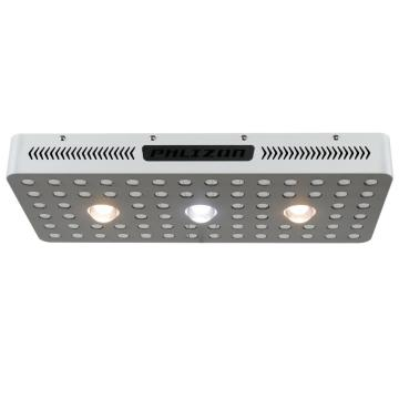 Cree COB LEDs Indoor Grow Lamp