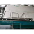 Full automatic Alupro spacer bending machine