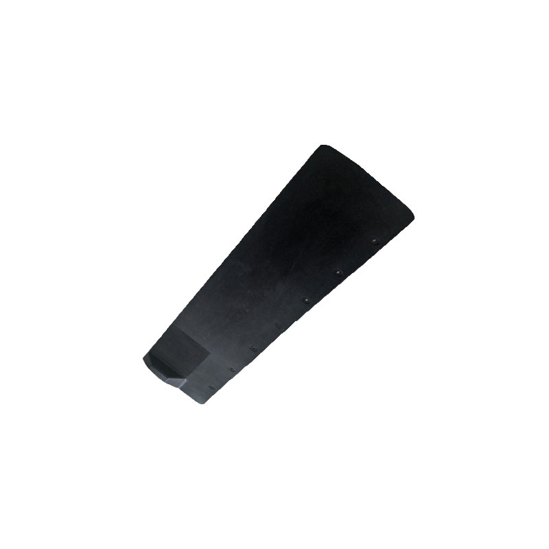 Rubber Sheet Material Product