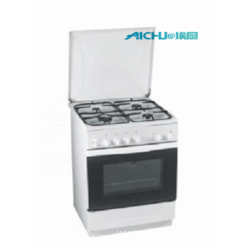 Easy Assembled Easy Clean Gas Oven
