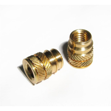Brass Electrical Parts & Components