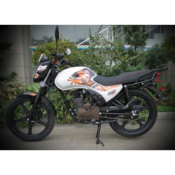 HS125-P New Design CG Motorcycle Hot-sale