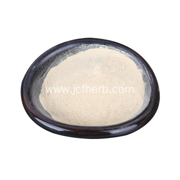 White radish white turnip powder water soluble