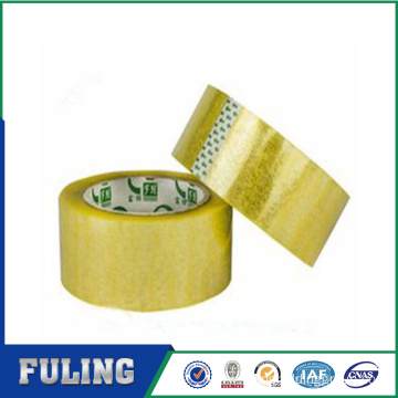 Wholesale Packaging New Bopp Roll Film