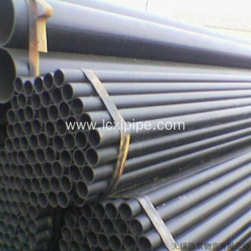 ASTM A106/cold drawn seamless steel pipe