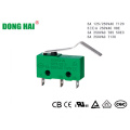 Mini Micro Switch Agricultural Equipment