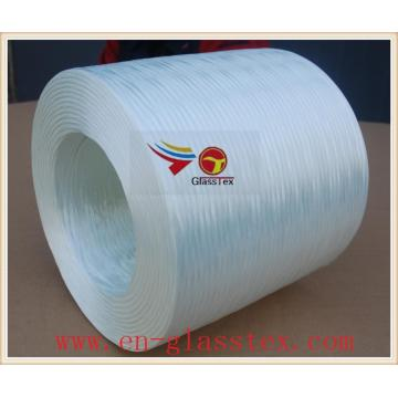 best selling roving for PP reinforcement