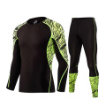 OEM Longsleeve Dry Fit Sport Shirt for Men