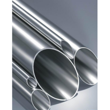 ASTM A269 Stainless steel Bright Annealing Tube