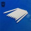 warehouse alumina zirconia precision ceramic needle pin