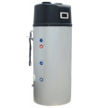 Rsidential All In One Water Heater Heat Pump