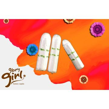 organic cotton tampon brands