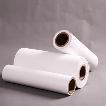 1.5mil PVDF film for corrosion-resistant equipment