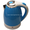 Innovative Portable Kettle 1.8 L Kettle