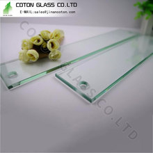 Tempered Glass Heat Resistance