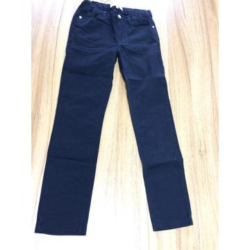 Girl Long Pant Size from 2-14