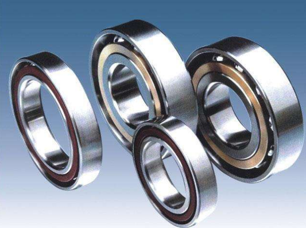 Welding Machine Bearing