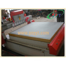 Multi Glass Cutting Machine