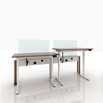 Morden Office Conference Boardroom Table Conference Desk