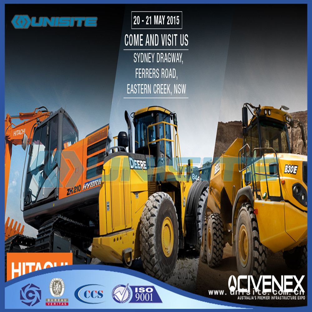 Construction Machinery Parts Type for sale