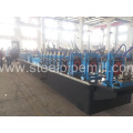tube mill for sale