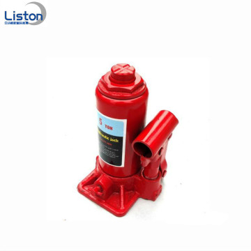Available quality two stage hydraulic bottle jack
