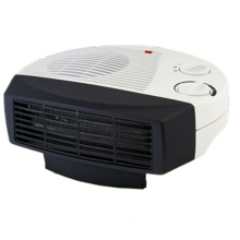 2000W Fan Heater Table Portable Air Heat