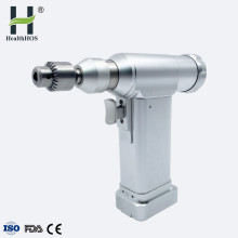 Hot selling mini multifunctional drill host machine