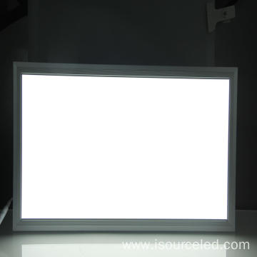 86v-220v led flat panel 2x2 36w Ultra Slim
