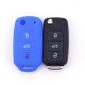 2019 Gaya anyar Car key cover for VW
