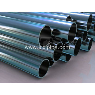 10'' SCH10 CARBON seamless steel pipe